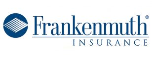 commercial insurance, Titan Risk Consultants